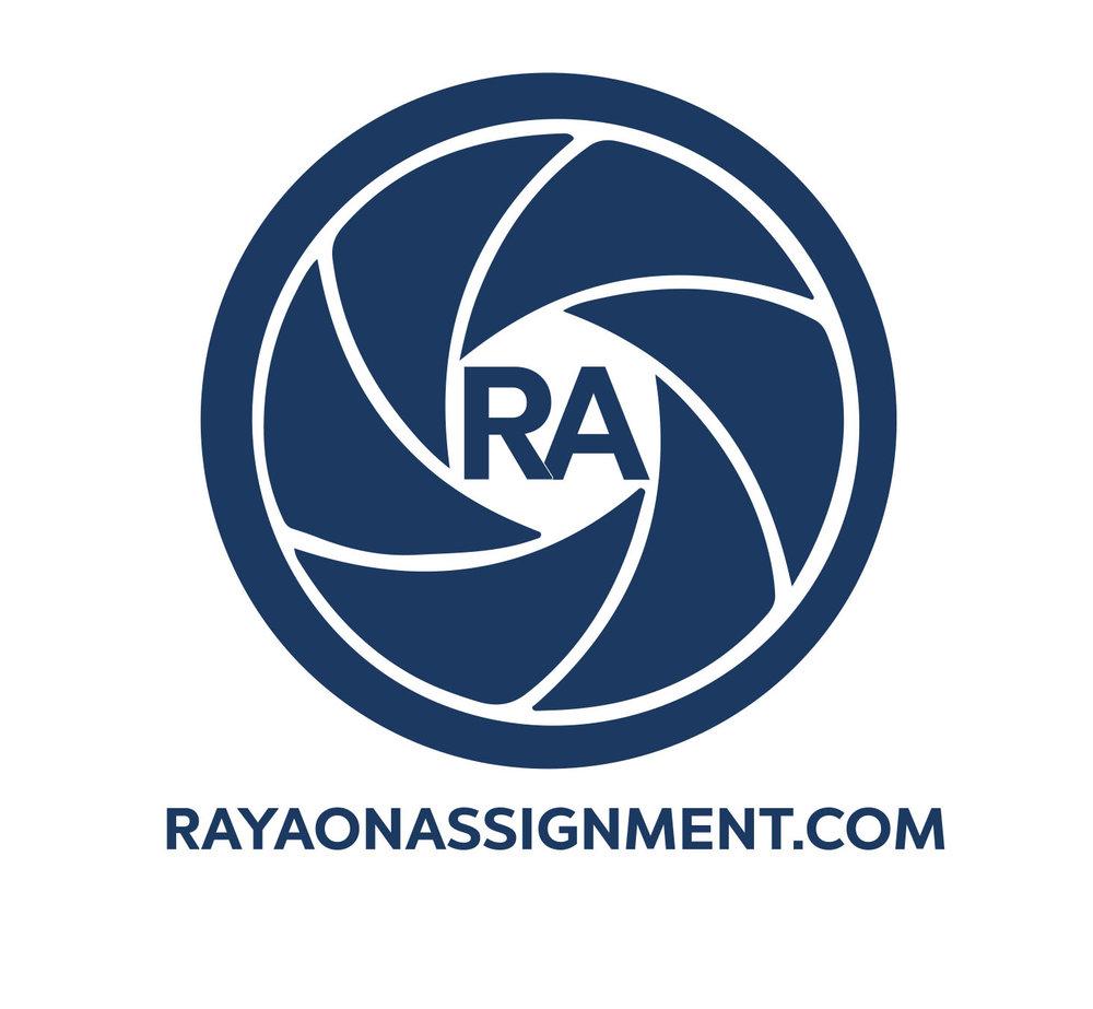 Raya on Assignment
