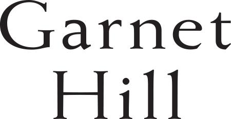 GH Logo_Stacked_No Tagline.jpg