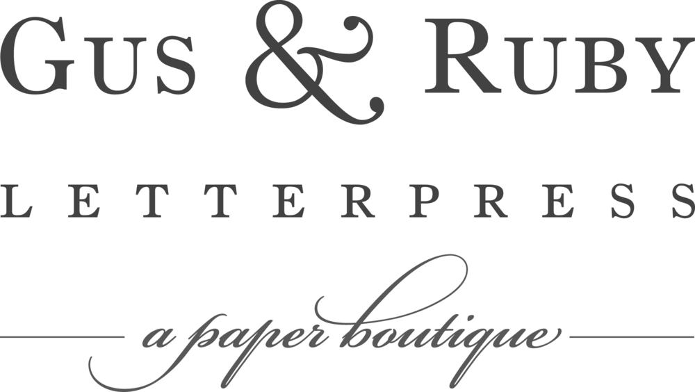 gus-ruby-logo.png