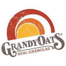 grandy oats.jpeg