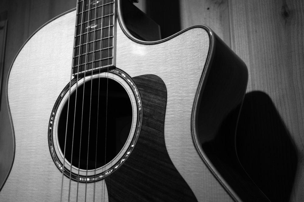 taylor acoustic stock photo.jpeg