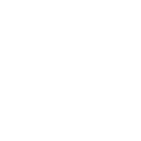 True North Facilitation