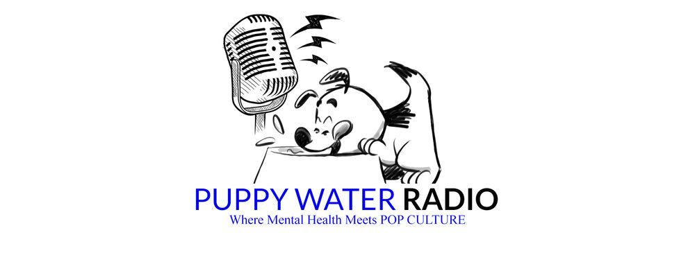 0 Puppy Water Radio Header.jpg
