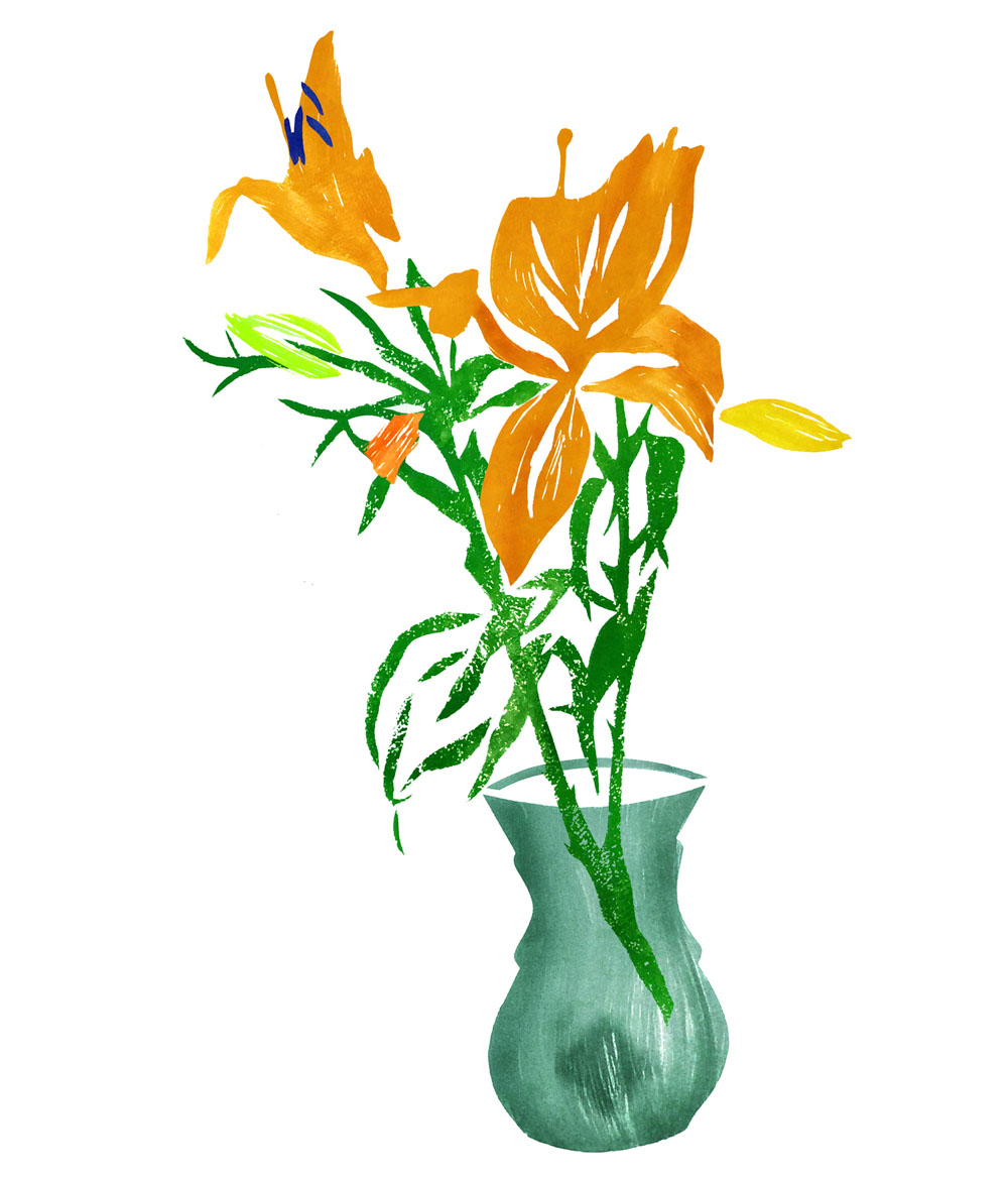 flower_vase_lily.jpeg