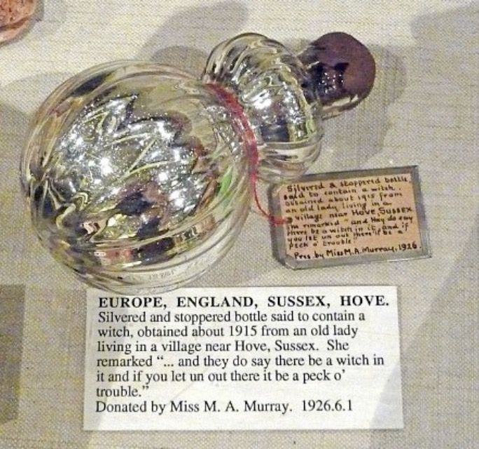 pitt rivers bottle.jpg