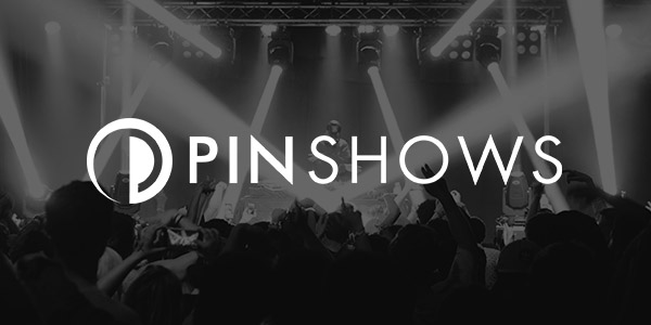 PINshows  Our nightlife & promotions company.  Visit Website