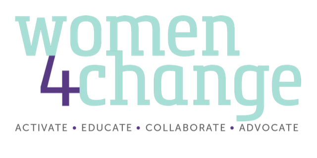 Women4Change Indiana