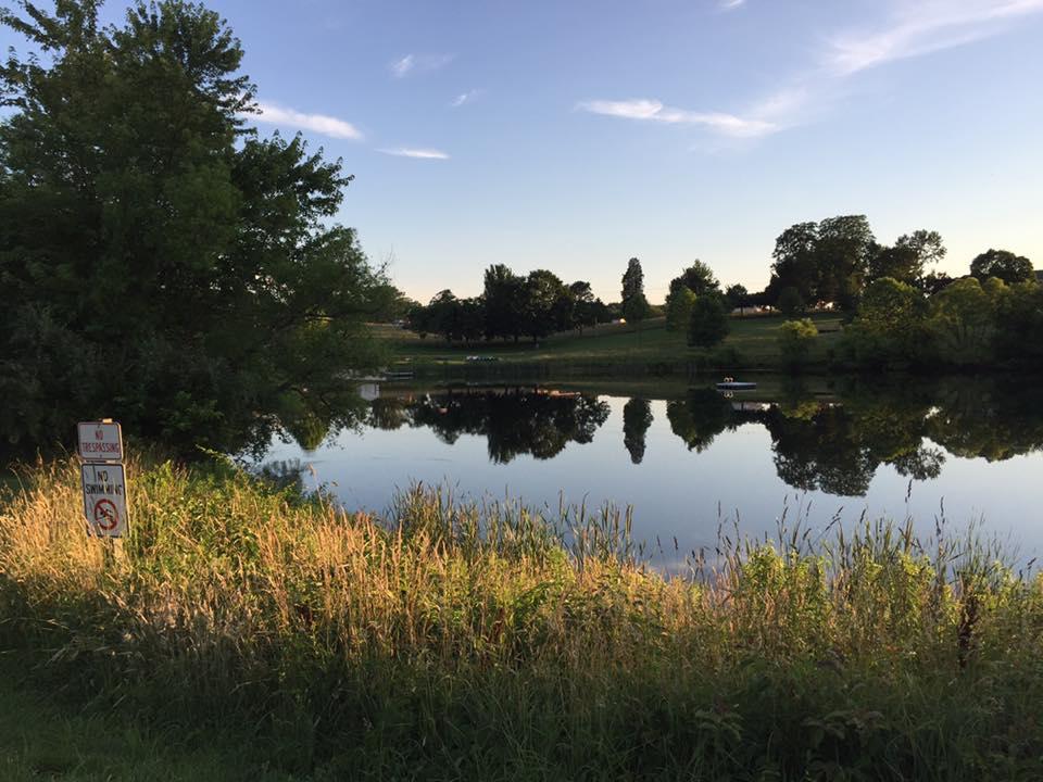 Retreat Lake.jpg
