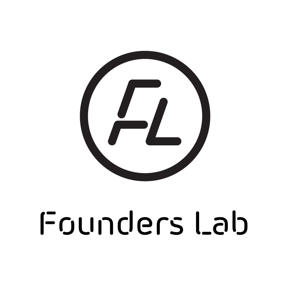 Founders Lab NYC