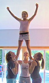 Cheerleading_1.png
