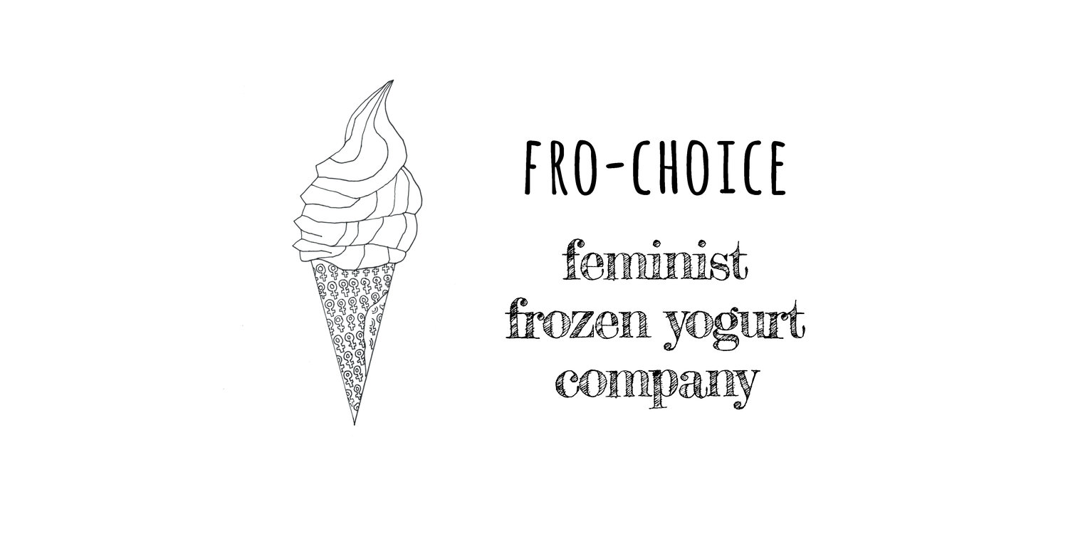 Fro-Choice