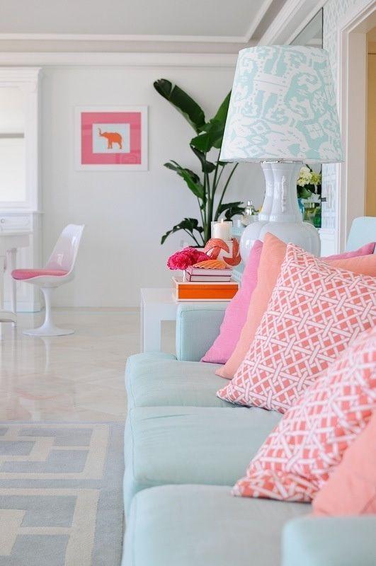 pastels-livingroom