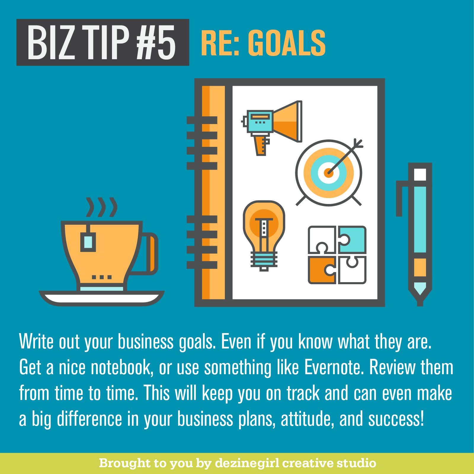 BIZTIP5_goals