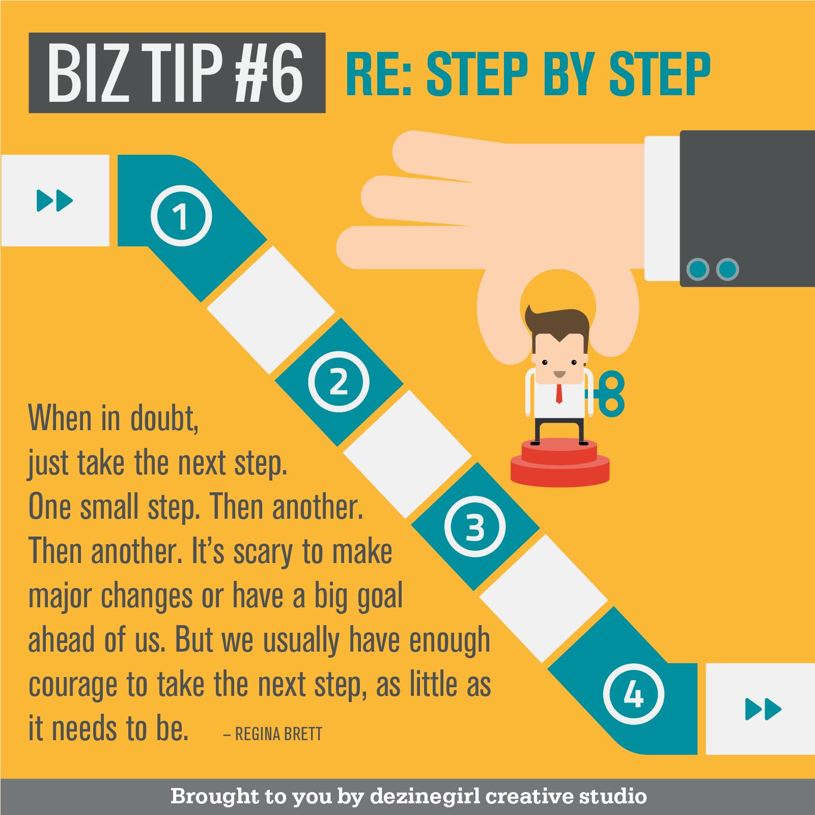 BIZTIP6_stepbystep