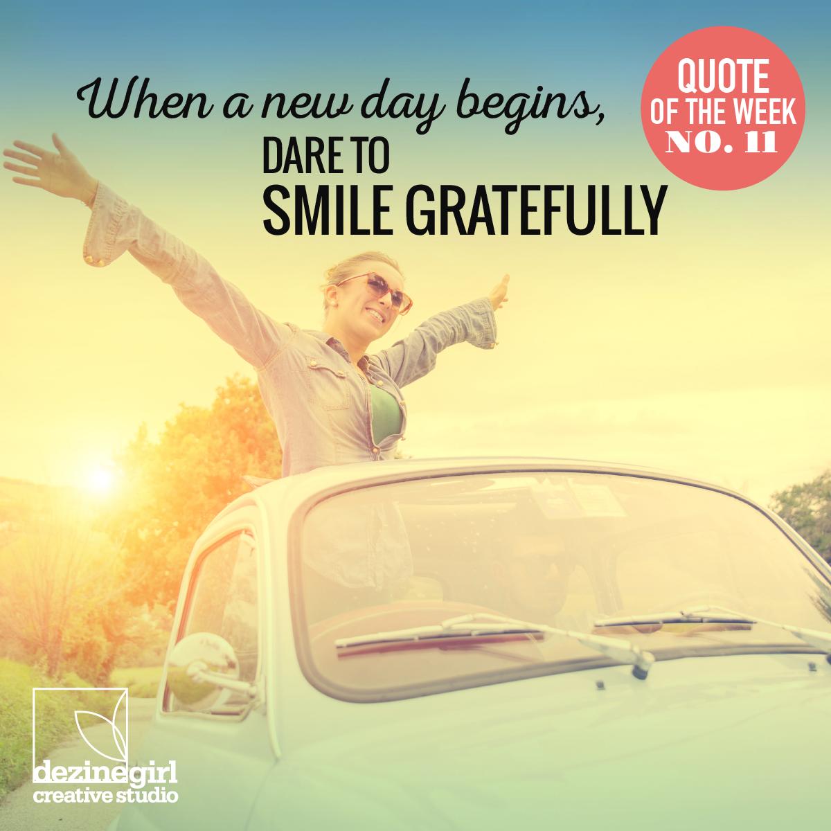 QUOTE11_smile gratefully-01