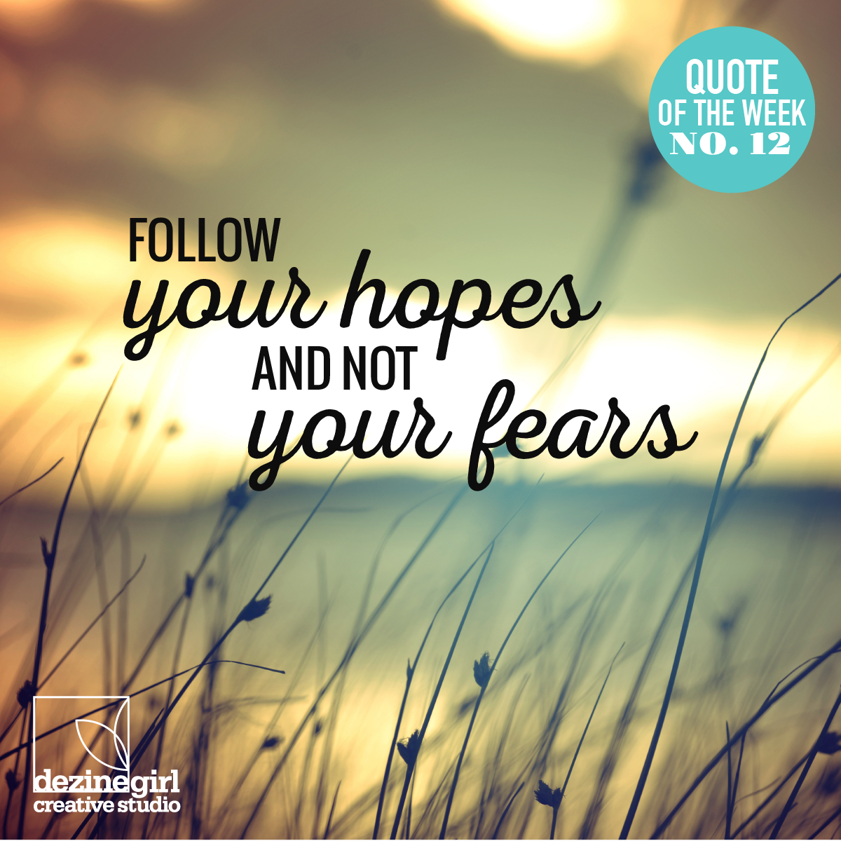 QUOTE12_follow hopes-01