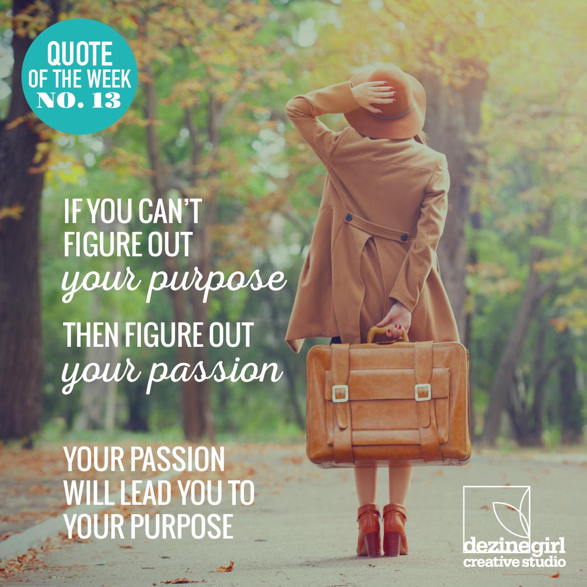 QUOTE13_purpose-01