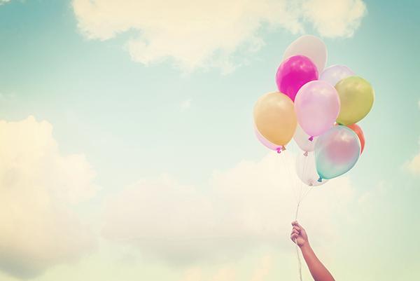 shutterstock_254785363 balloons small