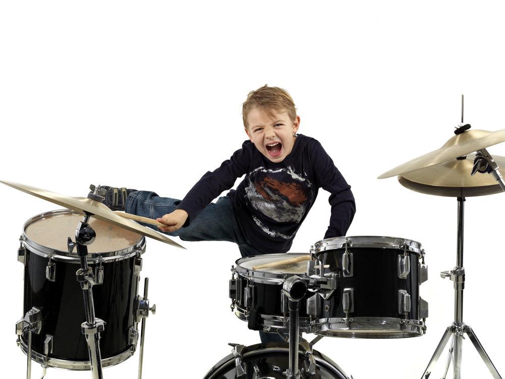 kid_Drummer-snm.jpg