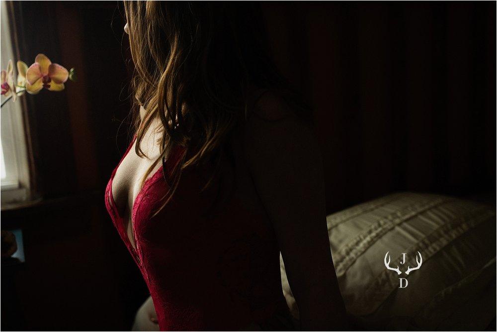 boho-boudoir-photography-madison-wi.jpg