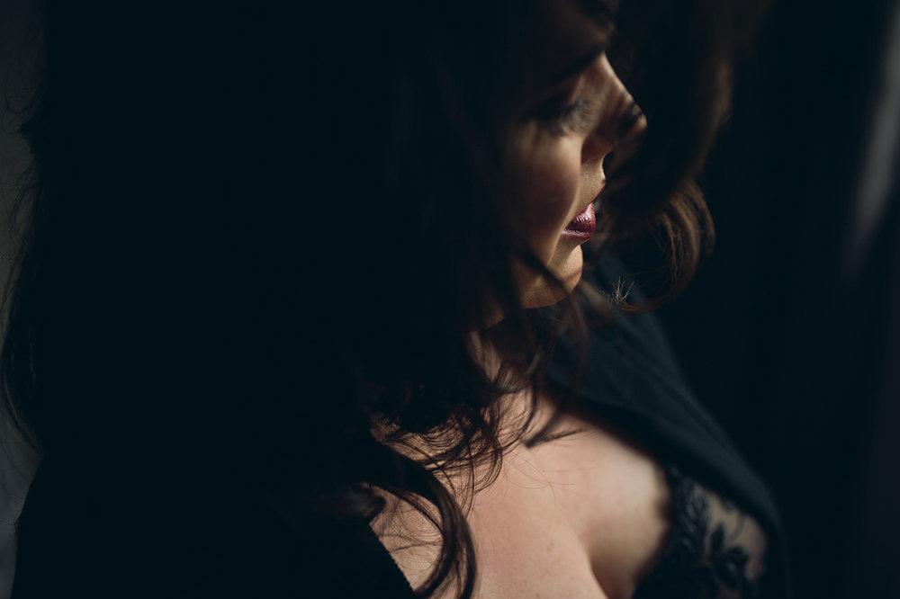 boudoir-photographer-wi.jpg