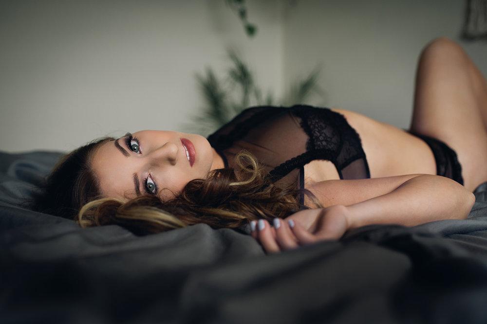 classy-boudoir-madison-wi.jpg