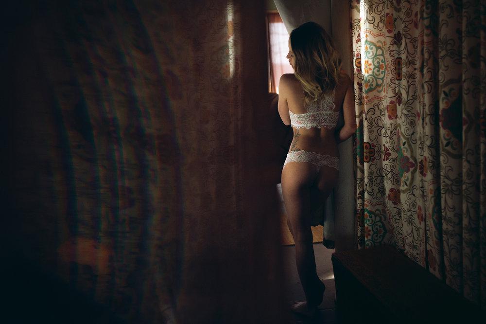 creative-boudoir-photography-wi.jpg