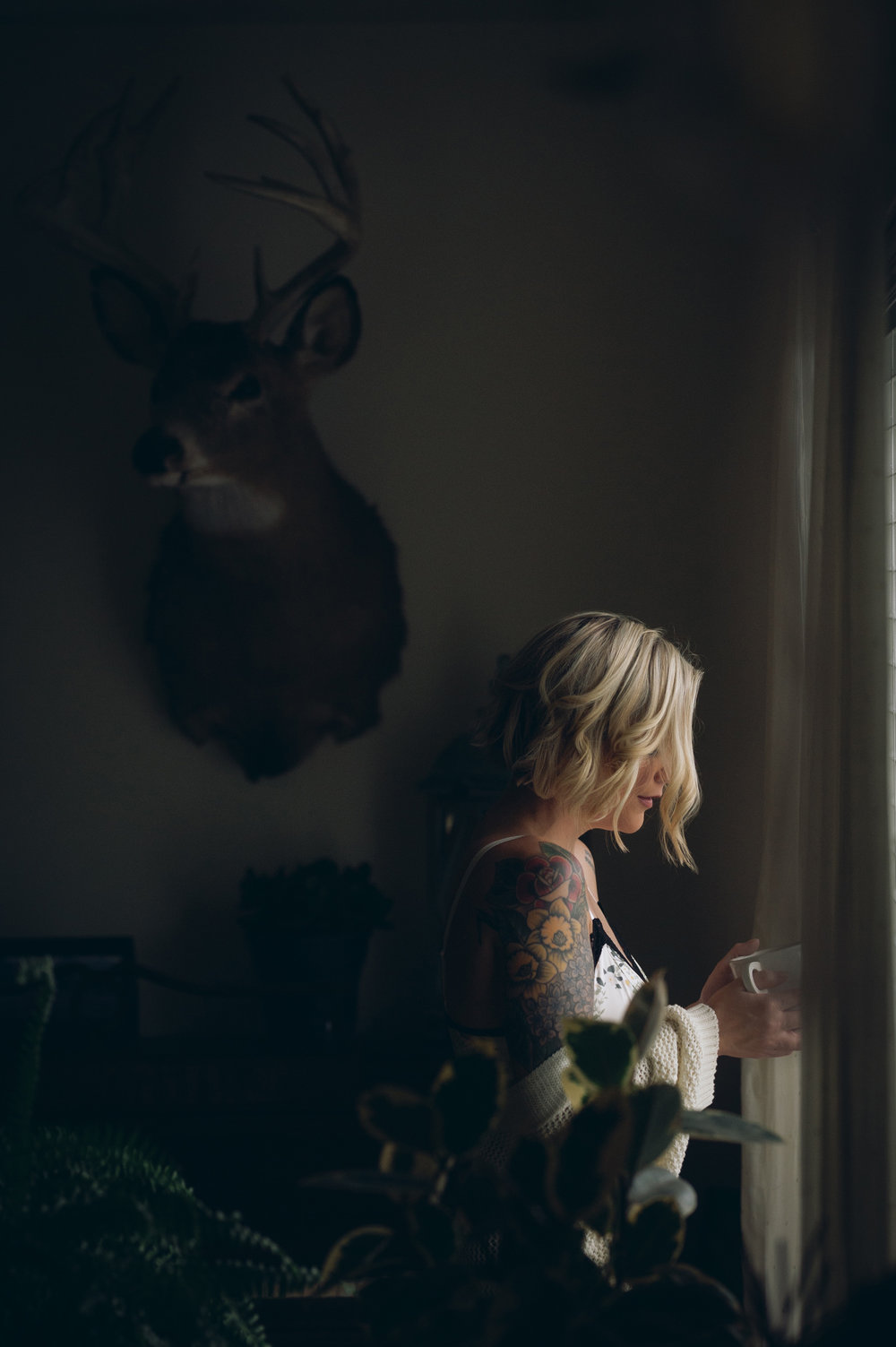 hunting-deer-boudoir-madison-wi.jpg