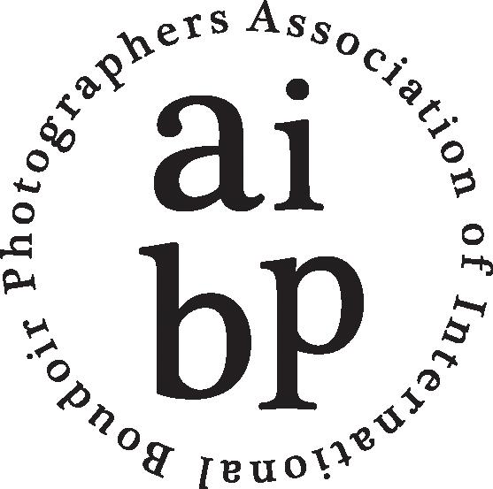 aibp-logo.png