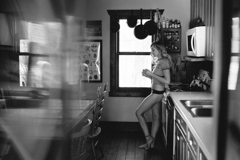 Lifestyle-Photographer-Madison-WI_0012.jpg