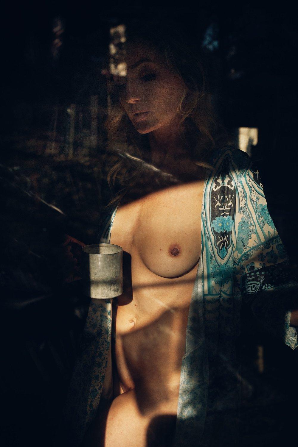Classic-Boudoir-Photographer-Madison-WI_0020.jpg