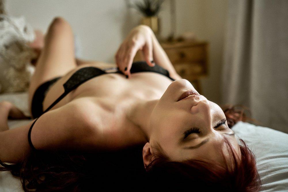 boudoir-photographer-madison-wi_03.jpg