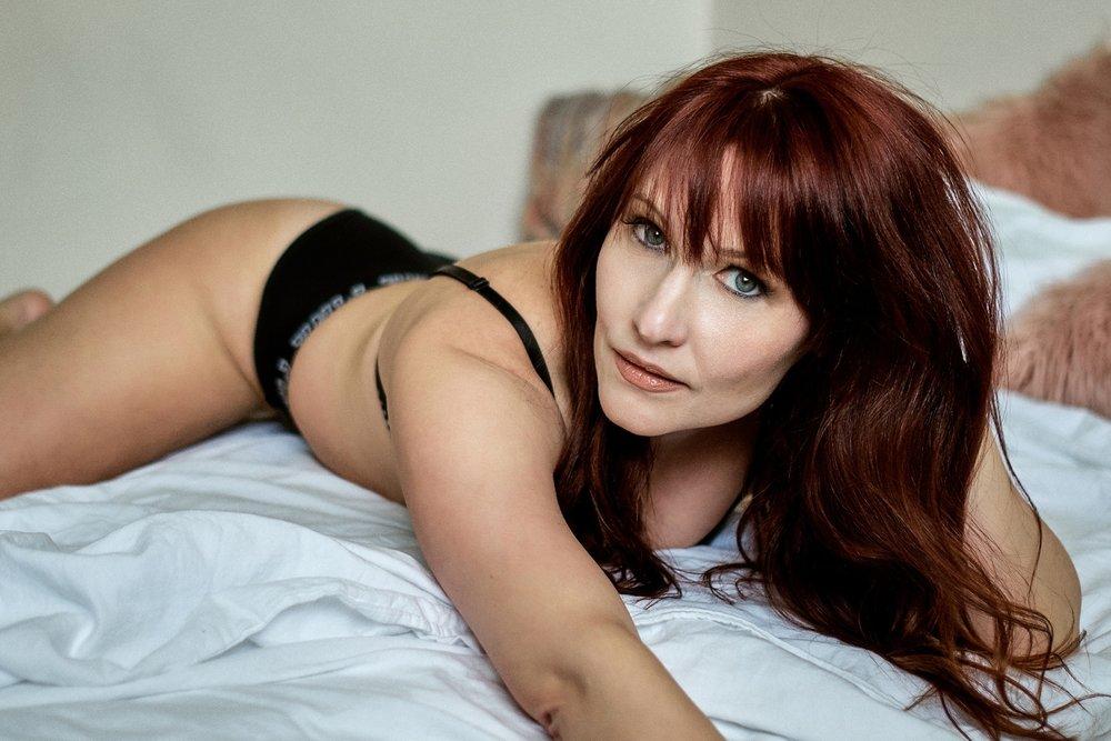 boudoir-photographer-madison-wi_04.jpg
