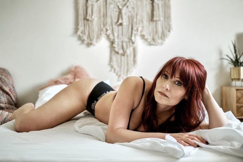 boudoir-photographer-madison-wi_06.jpg