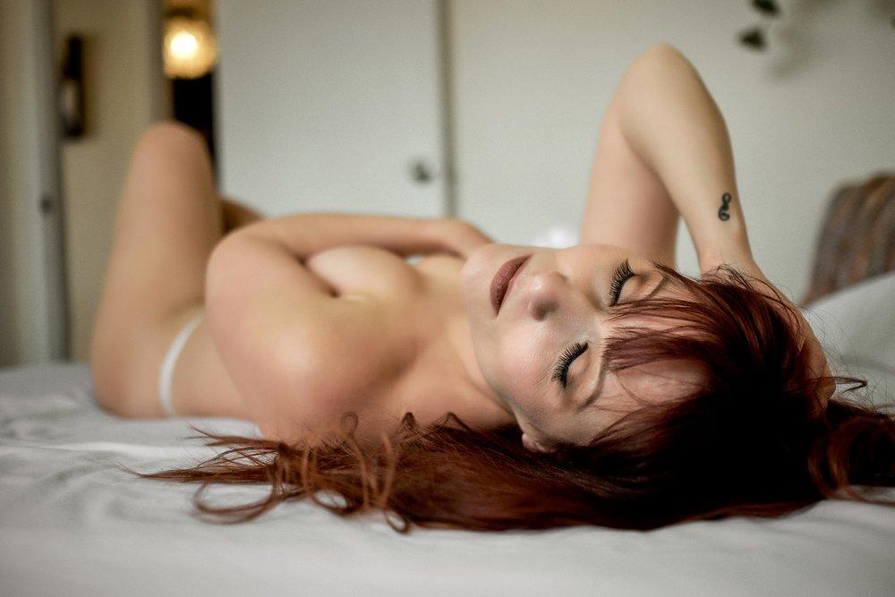 boudoir-photographer-madison-wi_11.jpg