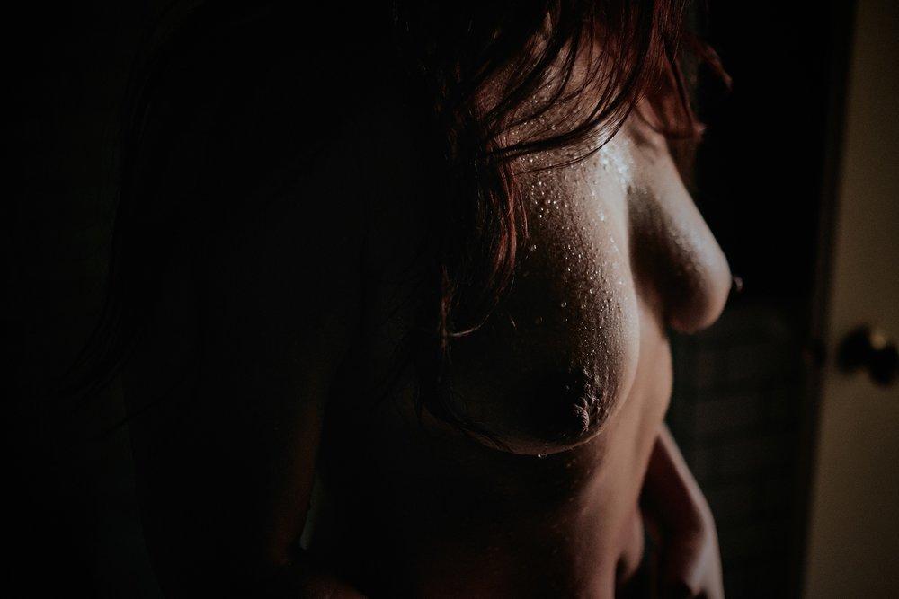 boudoir-photographer-madison-wi_13.jpg