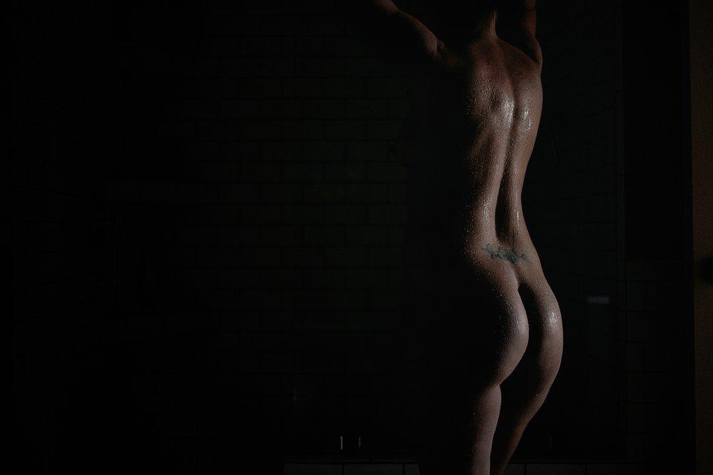 boudoir-photographer-madison-wi_14.jpg