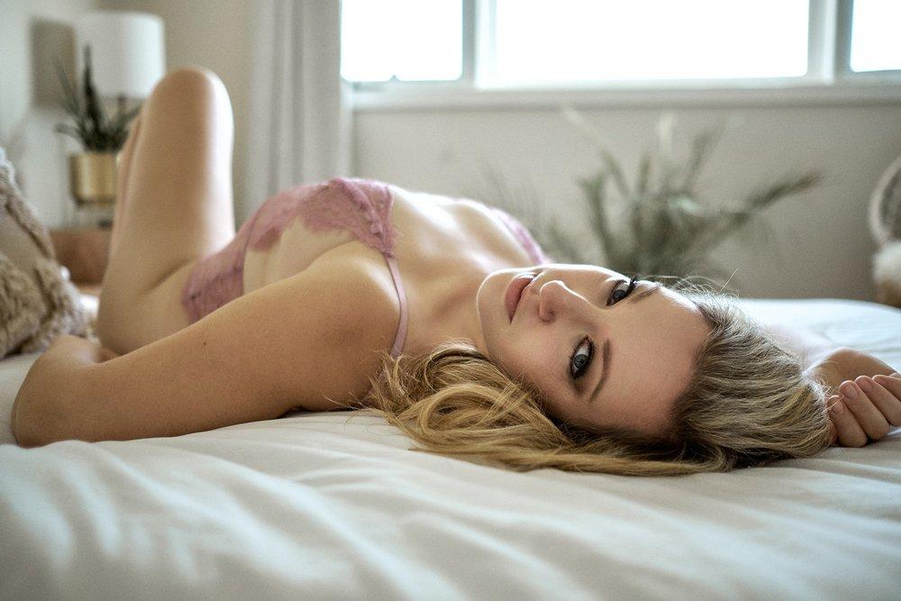 boudoir-photography-wi_02.jpg
