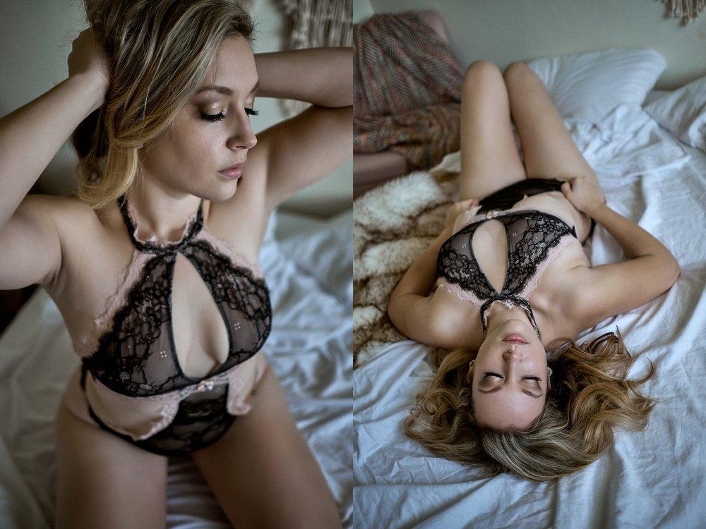 boudoir-photography-wi_04.jpg