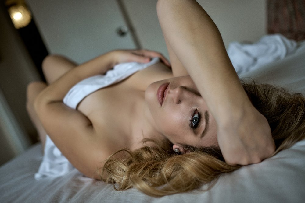 boudoir-photography-wi_19.jpg