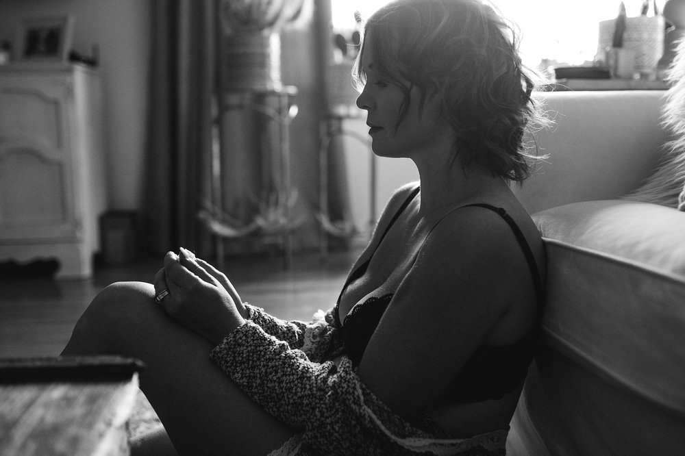 boudoir-madison-wi-_04.jpg