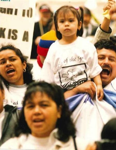 David Ruiz Familia .jpg