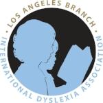 IDALA logo.jpg