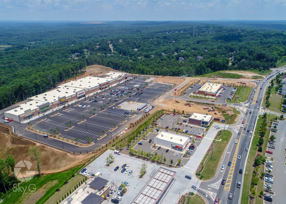 realestate_commercial_aerial_005.jpg