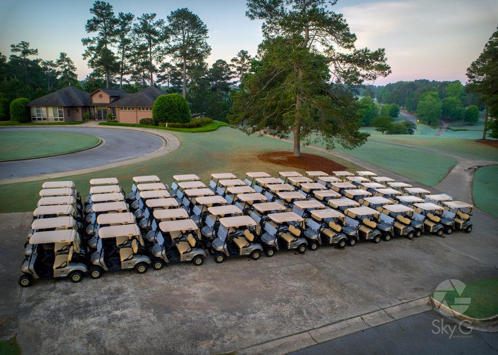 LaneCreek_GolfClub_carts_050318.jpg