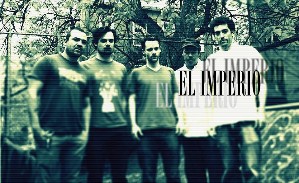 EL IMPERIO -