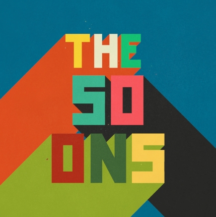 THE SO ONS