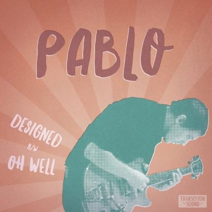 Pablo_Designed_v1_TS_logo.jpg