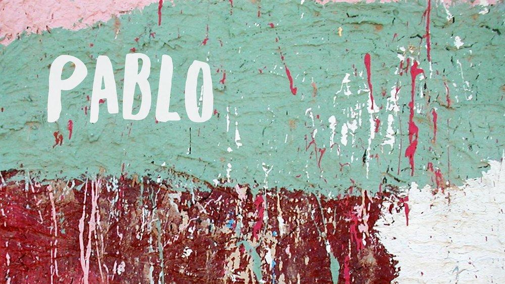 Pablo_Designed_v3.jpg