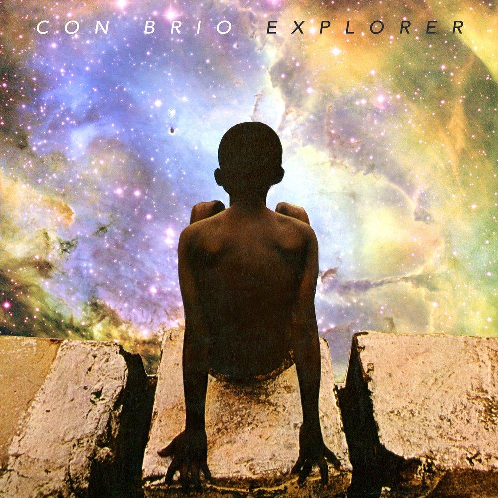 ConBrio Explorer Digital Cover.jpg